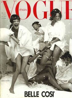 cover-vogue_784x0.jpg 784×1,056 pixels