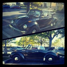 Converta-buggy :P Punch, Wheels, Car, Instagram Posts, Automobile, Vehicles, Cars, Autos, Alcoholic Punch