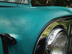 Monstaliner do-it-yourself roll-on truck bed liner Bed Liner Paint Job, Truck Bed Liner, Land Cruiser 70 Series, Car Painting, Golf Carts, Car Stuff, Van Life, Subaru, Jeep