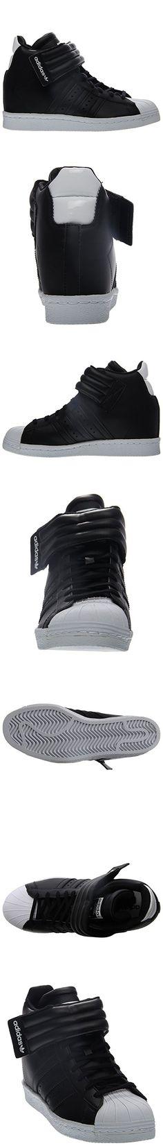 Adidas Performance Women s Lite Slip-On Running Shoe 4c49b052994