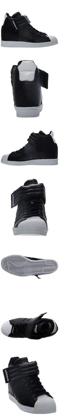 Adidas Neo Kohl&s