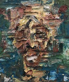 painting by Elham Hemmat! Mixed media on canvas aesthetic! Artist: Elham Hemmat #art #sketch #paint #drawing #sketching #sketchbook #travelbook #archisketcher #sketchaday #sketchwalker #sketchcollector #traveldiary #topcreator #usk #urbansketch #urbansketchers #скетчбук #скетч #скетчинг #pleinair #aquarelle #watercolorsketch #usk #architecture #painting #illustration painting #paint #watercolor #sketch #sketching #interiordesign #architecture #artwork #art #artpainting Mixed Media Painting, Mixed Media Canvas, Abstract Expressionism, Abstract Art, Original Art, Original Paintings, Sketch A Day, Watercolor Sketch, Contemporary Paintings