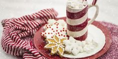 Selymes fehér forró csokoládé pillecukorral: hideg estékre nem kívánhatnál jobbat | Anyanet