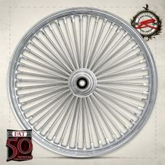 Ridewright, manufacturer of custom spoke or wire billet mag motorcycle wheels. We produce American made wheels for your Harley-Davidson. Motorcycle Wheels, Custom Wheels, Harley Davidson Bikes, Omega, Abs, Motorcycles, Smooth, Google Search, Harley Davidson Motorcycles