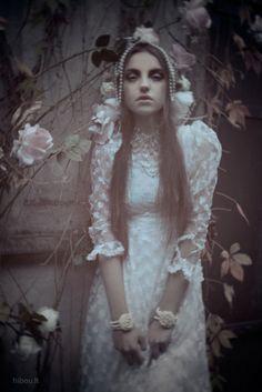 """""""Veronika 1"""" by Natalie Shau"""