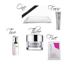 Five Products to Keep Skin Looking Younger http://hautebeautyguide.com/five-product-keep-skin-looking-younger/