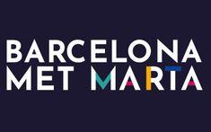 Coca de recapte recept: Catalaanse pizza | HolaBarcelona.nl Lunch Menu, Aioli, Barcelona, Calm, Meet, Pizza, Tips, Butter, Barcelona Spain