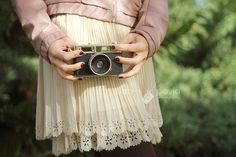 #Foto #Fotografia #Maquina #Vintage Camera