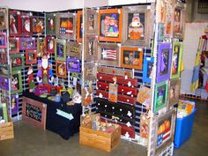 memorial day craft shows
