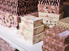 Formex 2017: Funiverse, kulörtetapi, sockervadd och rosa overload