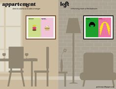 Design Archives - Página 3 de 9 - Melhor Ângulo
