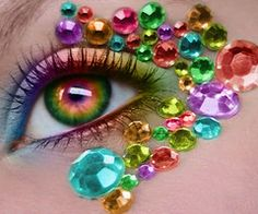 Google Image Result for http://data.whicdn.com/images/7650082/colourful,eyes,jewels,makeup-785f996d95e72fe89c9c4c7f40fe007e_h_thumb.jpg