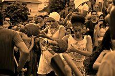 #maracatupedraencantada #maracatu #maracatunação #grupodemaracatu #alfaia #gonguê #baquevirado #maracatudebaquevirado #agbe #agbê #xequerê #xequere #xequeré #sekere #sekeré #gonguê #naçãoportorico #filhosdanaçãoportorico  #maracatupelobrasil