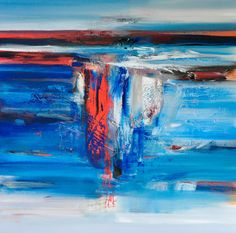 Artist, Painting, Abstract Pictures, Painting Art, Paintings, Painted Canvas, Drawings, Artists