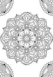 Resultado de imagen para mandalas budistas