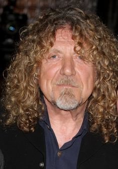 Robert Plant Photos Photos - Musician Robert Plant attends World Hunger Year's event honoring Elvis Costello and John Edwards on June 9, 2008 at the Lighthouse at Chelsea Piers in New York. - World Hunger Year Honors Elvis Costello And John Edwards
