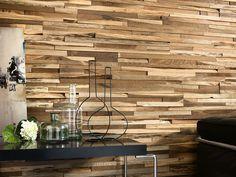 Best rivestimenti in legno images apartment