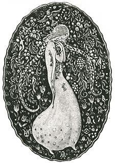 """John Bauer illustration """"Among Gnomes and Trolls"""" (Bland Tomten och Troll) John Bauer, Illustrations, Illustration Art, Vintage Artwork, Naive Art, Art Google, Troll, Flower Art, Art Drawings"""