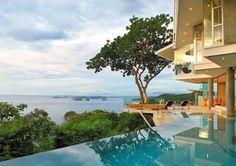 Casas una residencia en Costa Rica con vistas impresionantes-01