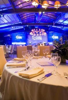 Corporate Event στο Anais Club #corporate #business #event #anaisclub Corporate Business, Corporate Events, Club, Corporate Events Decor