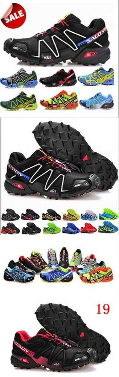 Men 158952: Xmas Hot 2016 Fashion Men Traling Climbing Athletic Running Outdoor Hiking Shoes -> BUY IT NOW ONLY: $33.99 on eBay!