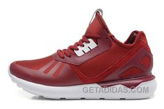 meet 01f2b f0637 Soldes Venir A Saisir Cette Femme Homme Y3 Adidas Originals Tubular Runner  Vin Rouge Blanche Vente Privee Discount 6Z6rePw, Price   70.00 - Adidas  Shoes ...