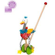 Yoshi, Flamingo, Fictional Characters, Art, Flamingos, Kunst, Fantasy Characters, Greater Flamingo, Art Education