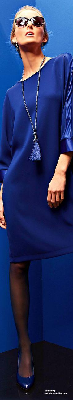 Madeleine Fashion