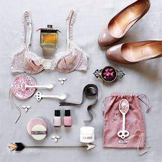 Instagram photo by @mrpaddingtonbear (Cindy Chen) | Statigram, flatlay, flatlays