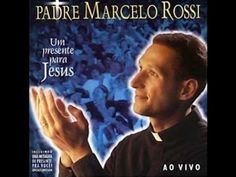 Levanta te - Padre Marcelo Rossi