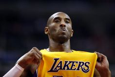 http://www.heysport.biz/index.html Lakers Reportedly Oppose Ads on Jerseys: Latest Details and Reaction