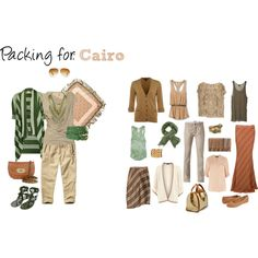 Discount Airfares Through The USA To Germany - Cost-effective Travel World Wide Pack For Cairo Travel Wardrobe, Capsule Wardrobe, Travel Outfits, Cool Outfits, Travel Fashion, Casual Outfits, Travel Clothes Women, Clothes For Women, Holiday Outfits