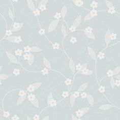 The wallpaper Decorama EasyUp 16 - 7022 from Eco Wallpaper is a wallpaper with the dimensions x m. The wallpaper Decorama EasyUp 16 - 7022 belongs to t Textile Patterns, Print Patterns, Easy Up, Pastel Colors, Colours, Scandinavian Wallpaper, Simple Wallpapers, Beautiful Flowers Garden, Retro Home
