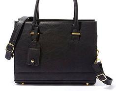 Graceship laptop bag - London model