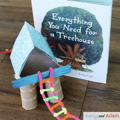 Four End of the Year Read Alouds and STEM Challenges Your Students will Love — Carly and Adam End Of Year Activities, Steam Activities, Science Activities, Field Day Activities, Science Experiments, Stem Science, Teaching Science, Stem Teaching, Physical Science