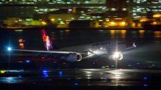 N391HA - Hawaiian Airlines Airbus A330-200 photo (572 views)