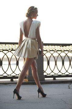 #Streetstyle #women #Fashion