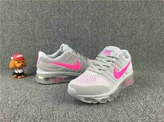 New Coming Nike Air Max 2017 Promotion For Christmas, and Nike Air Force 1 Popular by All Over The Word by High Quality. Women's Shoes, Nike Air Shoes, Nike Shoes Cheap, Nike Shoes Outlet, Grey Shoes, Running Shoes For Men, Shoes 2017, Nike Running, Girls Sneakers