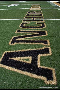 ANCHOR DOWN VANDY! Vanderbilt Football, Vanderbilt University, Vanderbilt Commodores, Dream School, Football Season, College Life, Athletics, Nashville, Tennessee
