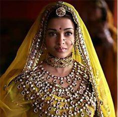 Top #Bollywood #Jewellery Trends this Wedding Season - bollywoodshaadis.com