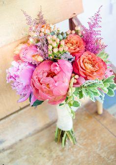Die 9 Besten Bilder Von Brautstrauss Mai Wedding Bouquet