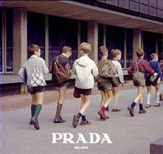 prada boys in shorts Mode Editorials, Fashion Editorials, Poses, Cooler Style, Bcbg, Fashion Advertising, School Boy, School Style, Mode Vintage