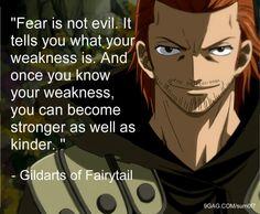 #Fairy Tail