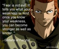 #Fairy Tail