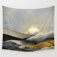 68 Best Art Images In 2019 Tapestry Wall Tapestry Home Decor