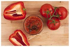 Facebook, Vegetables, Food, Essen, Vegetable Recipes, Meals, Yemek, Veggies, Eten