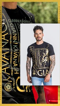 The Black Gold Manifesto Straight Tee is a special piece that will make everybody know that you're a winner! Available in black and white. At our online shop you can also find: t-shirts, sleevelesseses, shorts, jeans, pants, tracksuits, joggers, polos, shirts, sweats, hoodies, swimwear, outewear for men and dresses, shorts, t-shirts, crop tops, jeans, bodysuits, skirts, tracksuits, sweats, hoodies, joggers, leggings, outerwear for him. All with a streetwear style fashion! Jeans Pants, Shorts, Black Gold, Black And White, Streetwear Fashion, Bodysuits, Joggers, Style Fashion, Street Wear