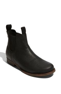 Jeffrey Campbell 'Chelsea' Boot
