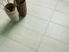 Alps - Italian Floor & Wall Tile. Click on the image to visit our website and to view the rest of our collection.