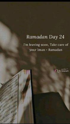 Ramadan Day, Ramadan Mubarak, Jumma Mubarak, Positive Images, Positive Quotes, Motivational Quotes, Best Love Lyrics, Cute Love Songs, Islamic Love Quotes